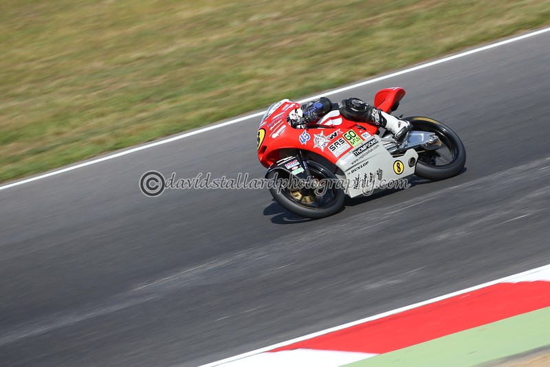 BSB Brands Hatch 18-07-15  0001