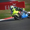 BSB Brands Hatch 18-07-15  0019