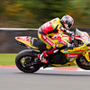 BSB Oulton 05-05-12  310