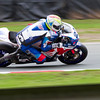 BSB Oulton 05-05-12  339