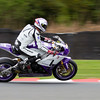 BSB Oulton 05-05-12  285