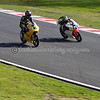 BSB Oulton 05-05-12  006