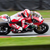 BSB Oulton 05-05-12  331
