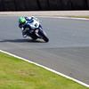 BSB Oulton 05-05-12  096