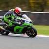 BSB Oulton 05-05-12  325