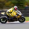 BSB Oulton 05-05-12  293