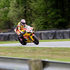 BSB Oulton 05-05-12  320