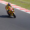 BSB Oulton 05-05-12  093