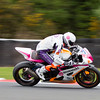 BSB Oulton 05-05-12  275