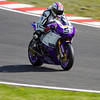 BSB Oulton 05-05-12  092