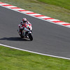 BSB Oulton 05-05-12  071