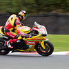 BSB Oulton 05-05-12  314