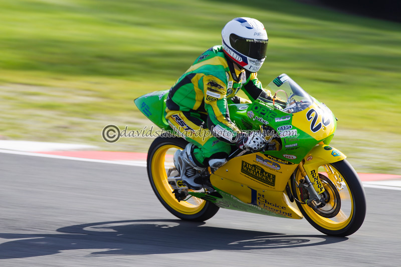 BSB Oulton 05-05-12  020