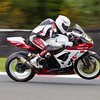 BSB Oulton 05-05-12  262