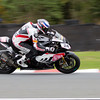 BSB Oulton 05-05-12  292