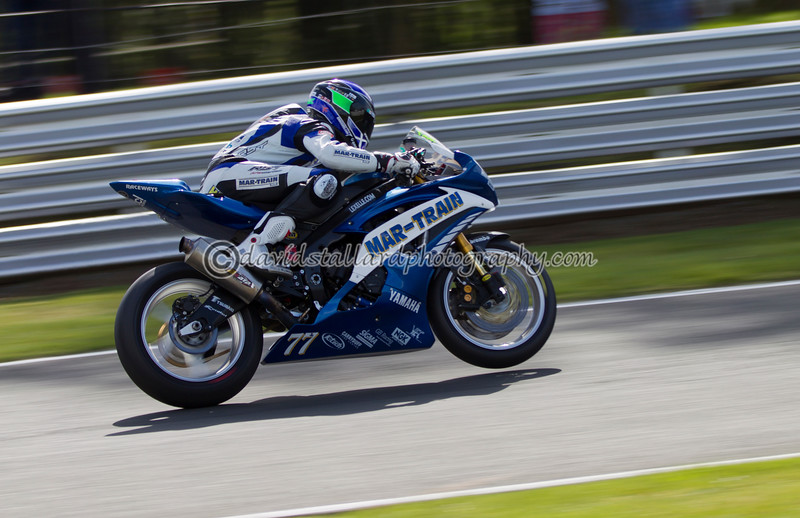 BSB Oulton 05-05-12  062