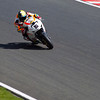 BSB Oulton 05-05-12  098
