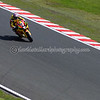 BSB Oulton 05-05-12  104