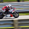 BSB Oulton 05-05-12  034