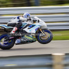 BSB Oulton 05-05-12  033