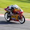 BSB Oulton 05-05-12  014