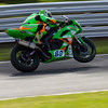BSB Oulton 05-05-12  063