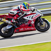 BSB Oulton 05-05-12  087
