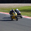 BSB Oulton 05-05-12  012