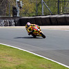 BSB Oulton 05-05-12  113