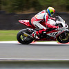 BSB Oulton 05-05-12  303