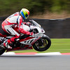 BSB Oulton 05-05-12  283