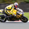 BSB Oulton 05-05-12  316