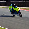 BSB Oulton 05-05-12  010