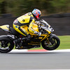 BSB Oulton 05-05-12  296