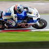 BSB Oulton 05-05-12  338
