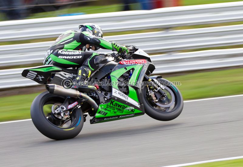 BSB Oulton 05-05-12  089