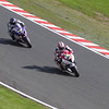 BSB Oulton 05-05-12  076