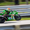 BSB Oulton 05-05-12  036