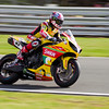 BSB Oulton 05-05-12  069