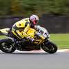 BSB Oulton 05-05-12  315