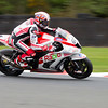 BSB Oulton 05-05-12  326