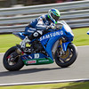 BSB Oulton 05-05-12  078