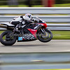 BSB Oulton 05-05-12  030