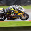 BSB Oulton 05-05-12  330
