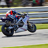 BSB Oulton 05-05-12  101