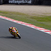 BSB Oulton 05-05-12  080