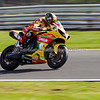BSB Oulton 05-05-12  103
