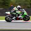 BSB Oulton 05-05-12  291