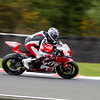 BSB Oulton 05-05-12  273