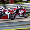 BSB Oulton 05-05-12  031